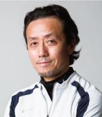 佐藤拓矢トレーナー監修